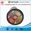 /product-detail/factory-price-rubber-insulated-flexible-cable-h07rn-f-rubber-cable-60238990846.html