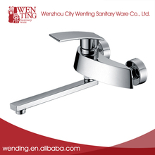 China factory Classical design bathroom vessel sink faucets