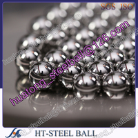Carbon Steel Ball Steel Ball