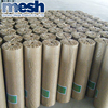Alibaba china weight of concrete reinforce /1 4 inch galvanized welded wire mesh/roll fence