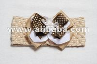 fashion baby headband
