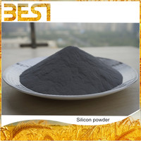 Best27G alibaba china high purity silicon powder,silicon metal 99.9%