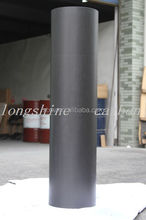 Hot Promotional flexible carbon fiber