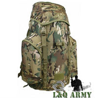 Multicam Military Surplus Backpack in Good Quality