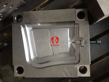 Design new coming cost of plastic auto parts moulding