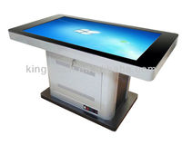 Infrared Multi Touch Overlay kit for LCD TV,Multi Touch Screen, Multi Touch Monitor