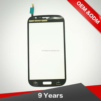High Quality Mobile Phone Touch Screen For Samsung I9082