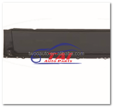 OUTSIDE PANEL NARROW FOR MITSUBISHI TRUCK CANTER 2005