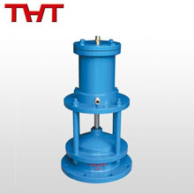 Industrial China price renewable seat ring demco mud gate valve