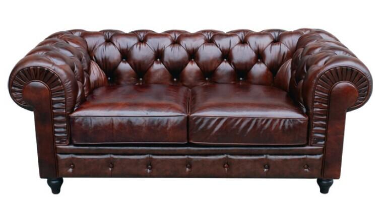 Chesterfield sofa wohnzimmer sofa produkt id 256215480 - Chesterfield wohnzimmer ...