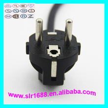 230 volt power cord apply at consumer electronic products
