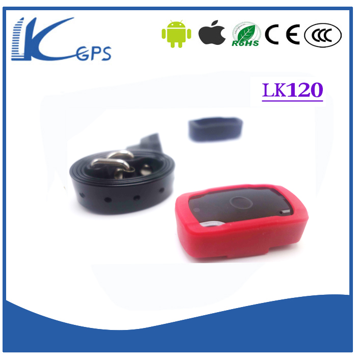 GPS Tracking device AVL-05,SOS,Alarm,engine cut-off,can connect iButton for driver identification.