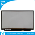 Laptop LCD Screen Display Replacement Panel 04X0437 For X240 X240S 1366*768 eDP LP125WH2(SP)(T1)