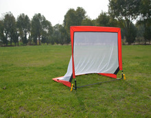 football equipment photos square training soccer goal