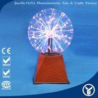 Wholesale Plasma Ball Sphere Light valentine day gifts