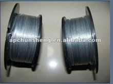 1.5mm Tie Wire For Max Rebar Tier Rb650