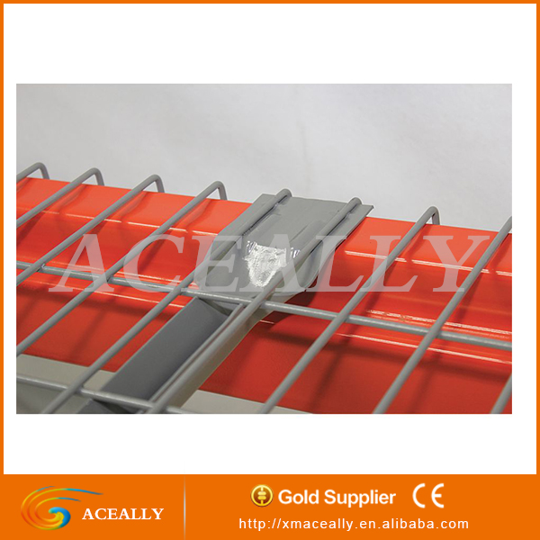 ACEALLY high quality stainless steel grating / welded wire mesh pannel for sale