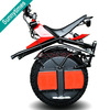 2017 China Scooter Electric Chariot X2 Hot Products one wheel motorcycle For Adult Pedal Car,self balancing electric scooter