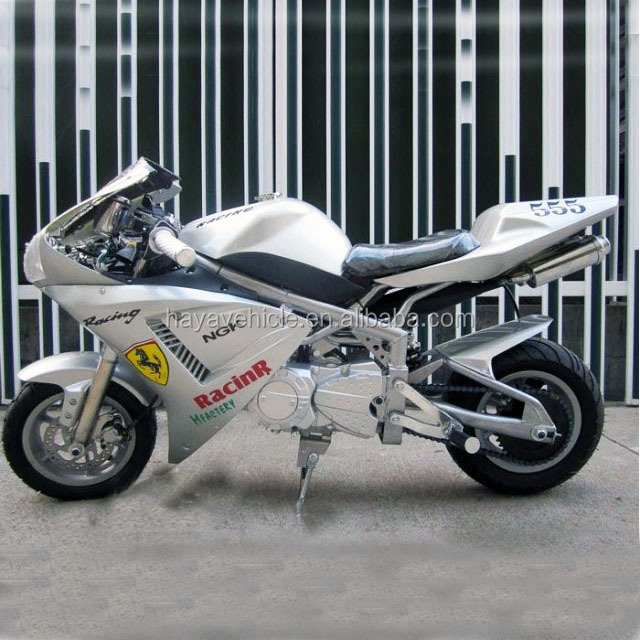 Racing Motorcycle 125cc sale
