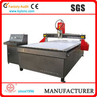 Picture frame cutting machine (CE Certification)