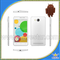 No brand V10 V11 V12 JK760 Android 4.4 5'' touch screen 3G Dual Core Cell Phone