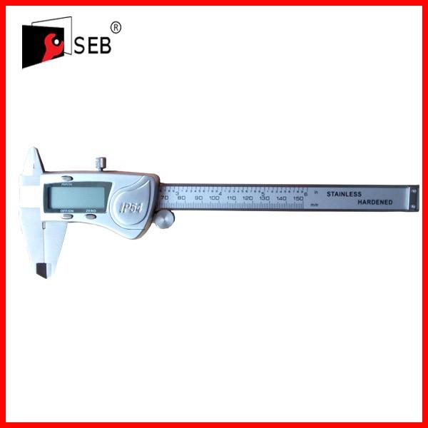 SEB-DC-001.jpg