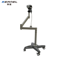New product medical equipment video camera for vagina colposcope