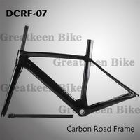 Best quality Cheapest Greatkeenbike carbon quad copter carbon frame