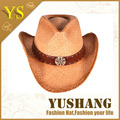 wholesale china import walmart cowboy hats