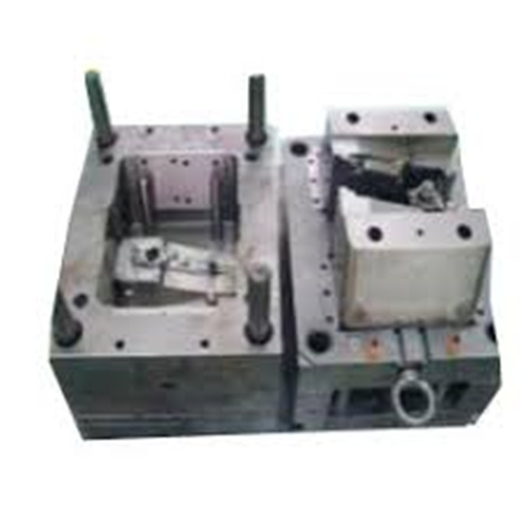 electronic plastic injection molding / home appliance for plastic injection mould / medical plasitc injection mold