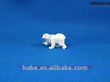 /product-gs/2014-hot-sale-plastic-wild-animals-snow-bear-for-sale-60099037095.html