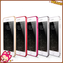 alibaba china Aluminum Bumper for iphone 5