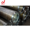 Well-designed High quality steel plumbing pipe