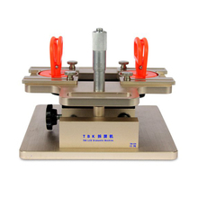 Lcd dismantle machine for mobile/smart phone