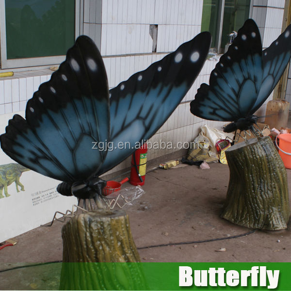 Animatronic Artificial Insect for sale