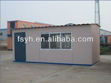 small prefabricated homes low cost kit homes