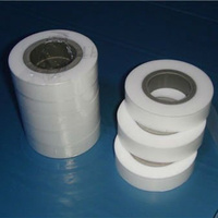 Saint Gobain Norton Premium Grade Skived PTFE Film virgin skived teflon sheet PTFE film