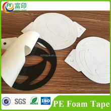High Sticky Waterproof 3M VHB Foam Tape for Car Auto Parts