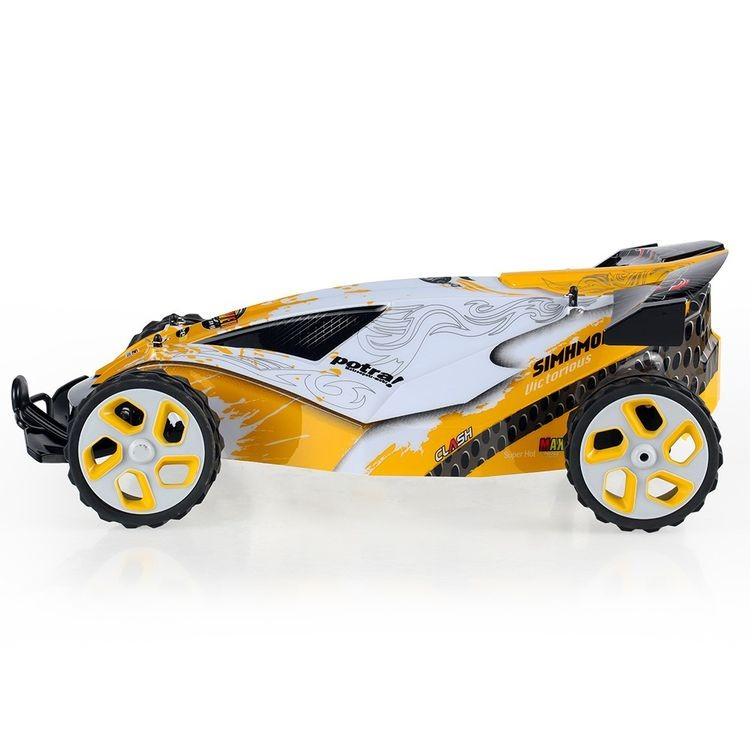 0101833a-1-10 2.4G 2WD Electric Buggy RTR RC Car_08.jpg
