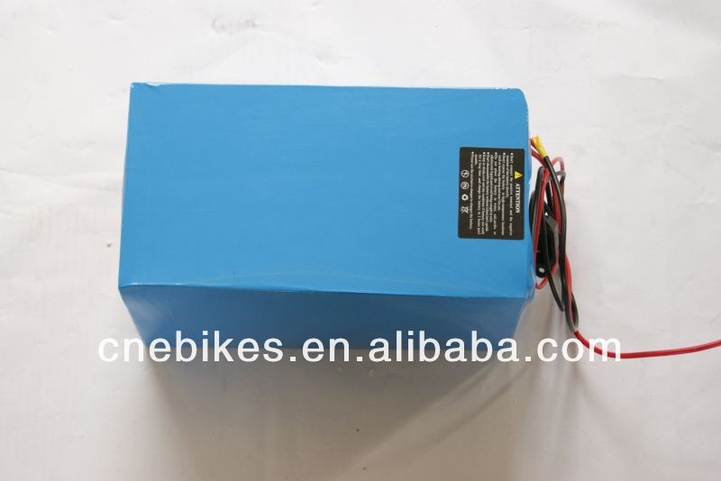 Best quality,ce 72v 50ah ebike lithium battery pack electric motorcycle,battery for ebike