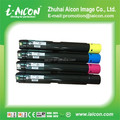 Compatible Color Toner DC-2020 (CT202242/CT202407/CT202408/CT202409) at factory price