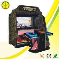 Best special cu gun simulator game machine