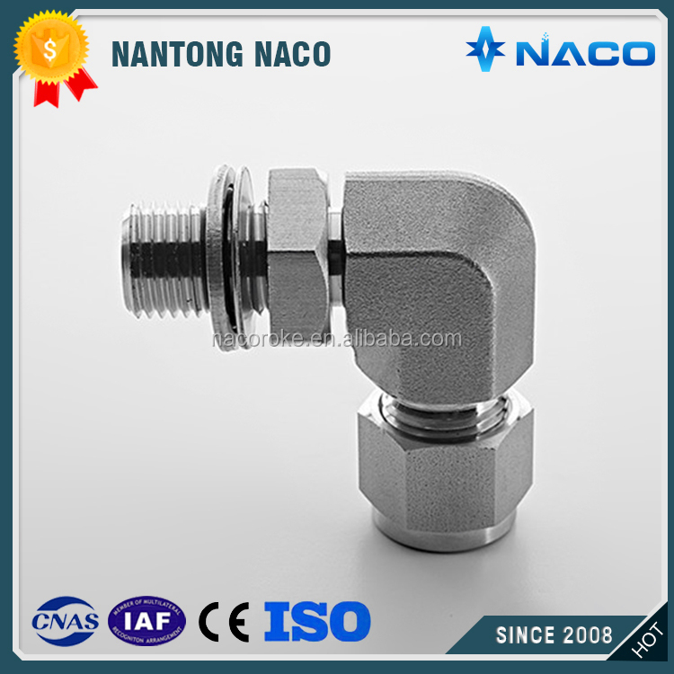 Ss410 Adapter Elbow Names And Parts Ppr Pipe Fitting