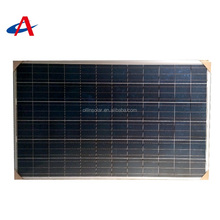 Used solar module laminators High efficiency 300wp solar pv module,310w polycrystalline solar cell
