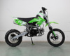 Upbeat ABT motorcycle 125cc cheap cross motor