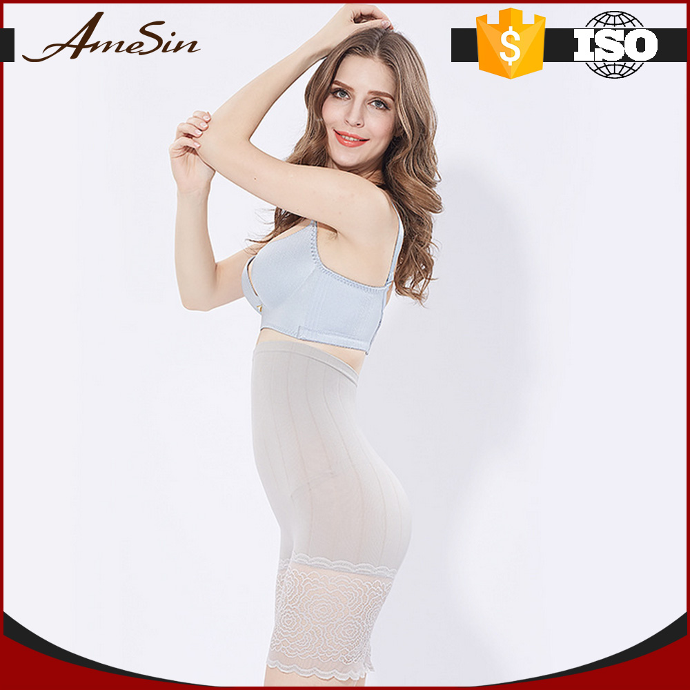 AMESIN china wholesale websites waist feilibiny health panty underwear