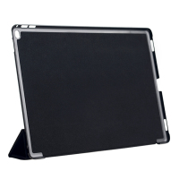 Smart Tablet PU Leather Case Cover for iPad Air Pro 12.9