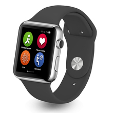 Factory Direct Sales Bluetooth Smart Watch For Android Iphone