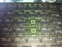 GALAXY NOTE 10.1 N8000 MOBILE PHONE IC & MEMORY CHIP SUPPLIER ,NEW & ORIGINAL! 16G EMMC KLMAG2GE4A-A001