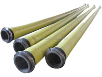 Concrete Pump Hose best quality with lowest price